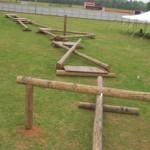 Log Challange