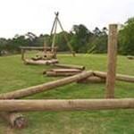 Log Challenge