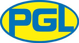 PGL Logo-new